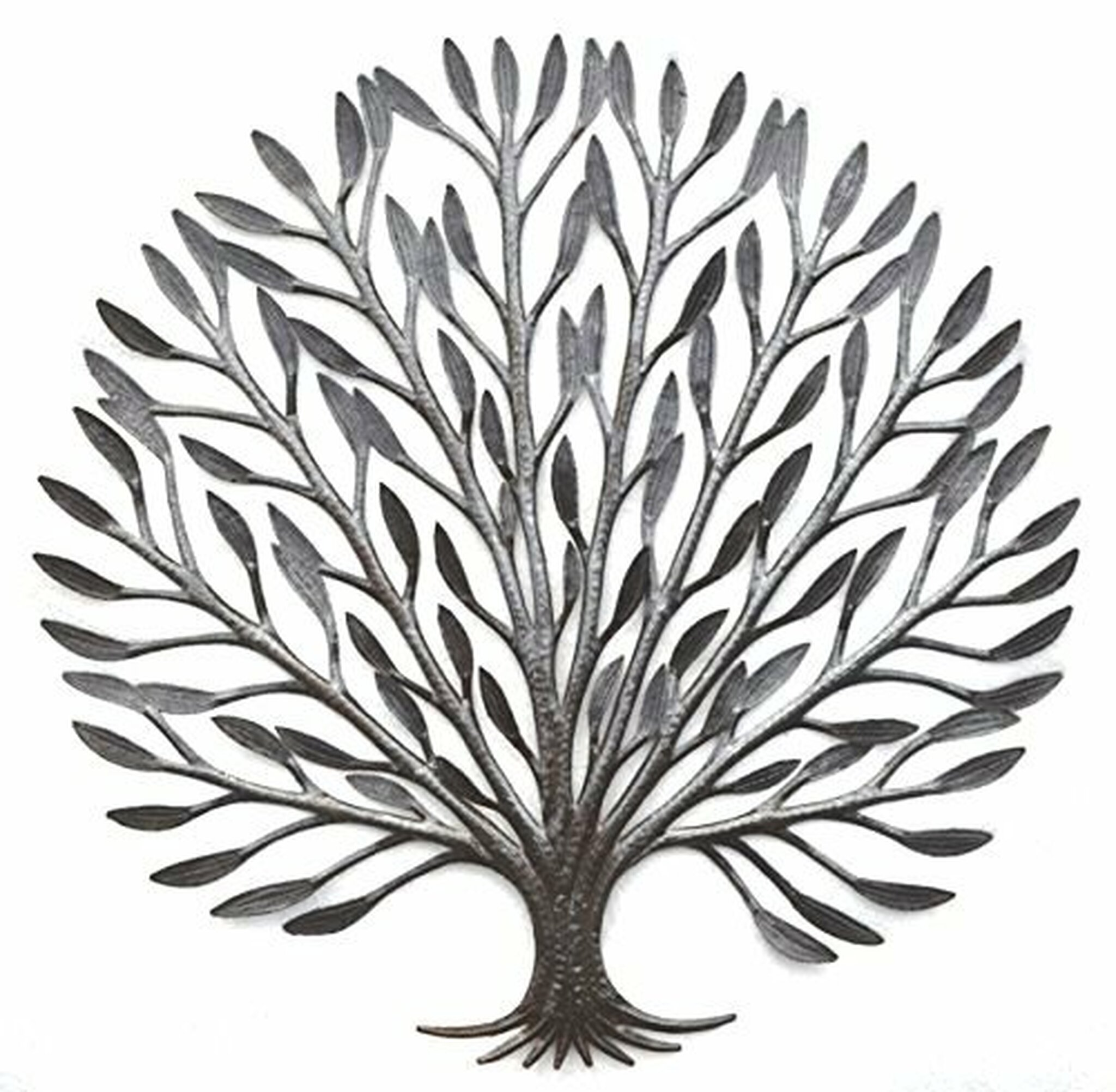 Tranquil Tree of Life
